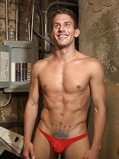 Gay Underwear Pics