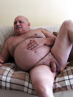 Free porn Fat Gay Butts galleries Page 1 - ImageFap