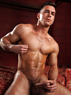 Gay Muscle Pics
