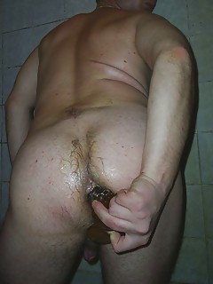 Gay Dildo Pics