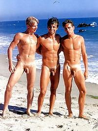 tall gf nudes