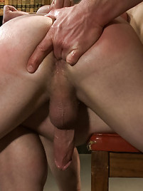 your idea very twink sex slim twink jonny gets that interrupt you